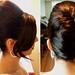 beehive-wedding-hairstyle
