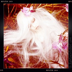 LD (cureilona of Lightpainted Doll) Tags: art marina ball photography doll dolls martha photos handmade oneofakind ooak bisque bjd custom ilona lidia porcelain joint customised porcelaindoll artistdoll  ooakdoll balljointeddolls snul bychkova   cureilona porcelainbjd porcelainballjointeddoll jurgiel armstronghand bjtales