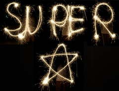 Happy deepavali to all super start fans :) (Sivaraj Mathi) Tags: india festival diwali superstar deepavali happydiwali happydeepavali deepavalinalvazthukal