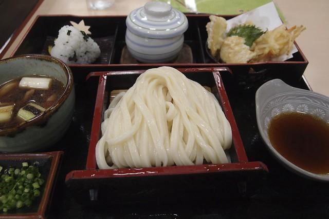 【食べログ】香川県ベストレストランでは上位10店中、9店がうどん屋