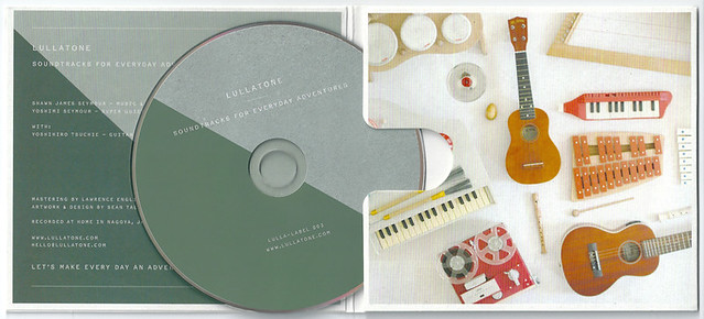 Soundtracks-CD-inside