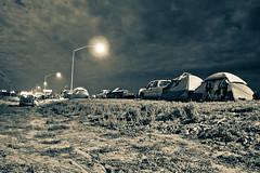 Slumbering Parade Enthusiasts (Donovan Shortey) Tags: arizona southwest indian tribal parade nativeamerican navajo tribe stmichaels reservation indgena indianer navaho  amrindiens dineh 2011 ndios navajonation din sdwesten navajoindians  kzlderili indianische indianerreservat              65thannualnavajonationfair navajofair