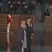 odierno_promotion_20110907_18623