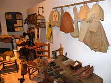 casas rurales olivenza