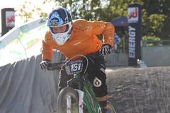 IMG_6110 (Veloclub Leibstadt - Florian Grtner) Tags: mtb sixpack sdc 4cross fourcross aichwald sddeutscher4crosscup