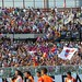 Calcio, Catania: tagliandi per Chievo e Cagliari
