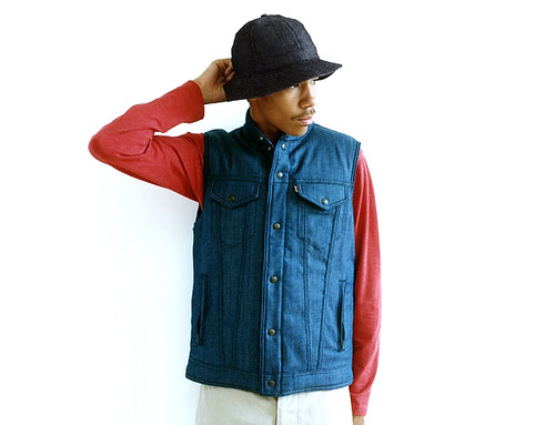 Supreme-x-Levis-2011-Collection-00