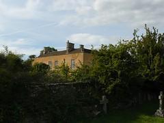Luckington Court11