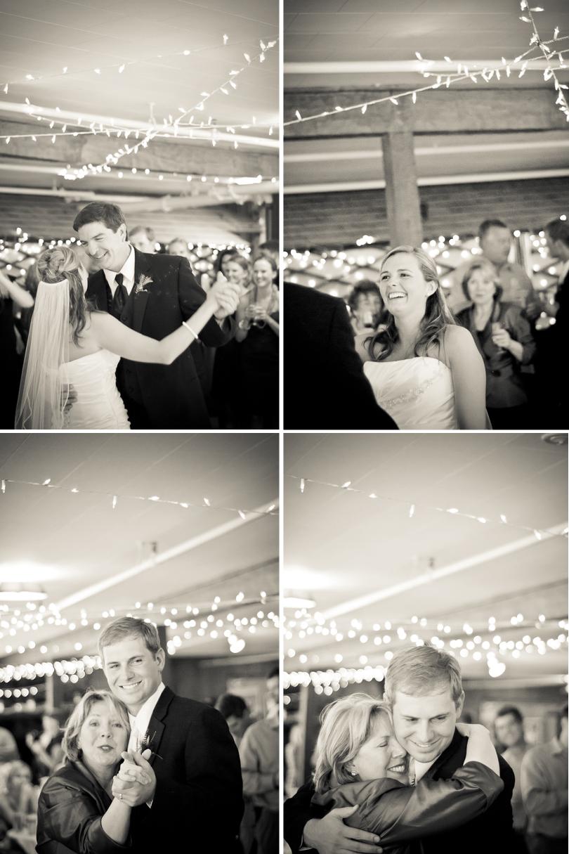 14_AshleyBrian_receptiondance