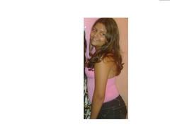 lisandra (Lisandra'R) Tags: amigas ☻ ♫♫ miinhas