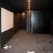 sterrennieuws davybrocatusnieuwprojectdansstudio123enstudio's123antwerpen