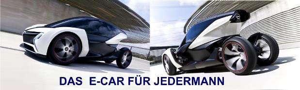 leichtbau_ein_euro_auto_collage