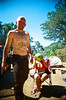 Josh & Justin B-Day-25.jpg (candersonclick) Tags: california camping justin summer lake film water josh ruckus lakeberryessa 2011 filmisnotdead wideandslim eximus eximuswideandslim superwideandslim