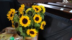 "Flower Festival Sept 2011_22 • <a style=""font-size:0.8em;"" href=""http://www.flickr.com/photos/62165898@N03/6146188445/"" target=""_blank"">View on Flickr</a>"