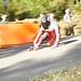 LongboardSM2011_ENFOTO.NU+11