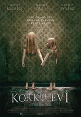 Korku Evi - Dream House (2011)