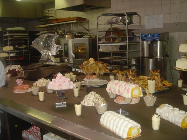 More_Ice_Cream_cakes