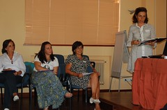 orvalle_coachingeducativo (1)