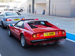 DT131976 (BMW Car Club GB & Ireland) Tags: 2002 ireland england car wales club scotland track day m1 britain great silverstone bmw register z4 m3 sept z1 e6 m6 coupe z3 m5 regional csl e30 e9 e61 e34 x5 e46 e90 x3 e36 z8 e63 e60 e65 e81 e28 x6 e53 e72 2011 e85 e38 e21 e23 e24 e64 e26 e70 e87 e66 e92 e91 e83 e52 e86 e71 e82 e89 e68 e67 e88