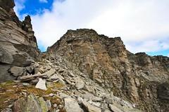 La Forcelletta (Roveclimb) Tags: mountain alps hiking ridge alpinismo alpi montagna emet pizzo cresta alpinism arete spluga valchiavenna madesimo arista escursionismo timun