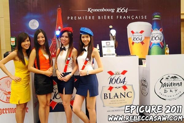 Epicure 2011-10