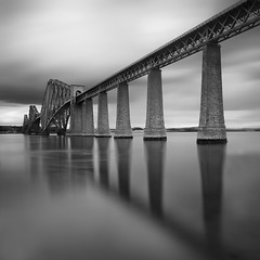 the forth dimension (s k o o v) Tags: bridge silver grey explore forthbridge willanyonecare whenwillthatboatgetoutoftheway ithurtstositdown alwayswiththatnd110onhohum