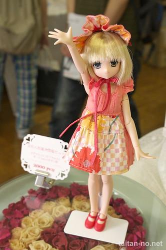 DollShow32-DSC_7417