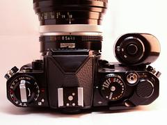 Nikon FE2 -001.jpg (greauxe) Tags: 35mmfilm nikonfe2 classicfilmcameras zoomnikkor80200f45 filmexplosionblogspotcom