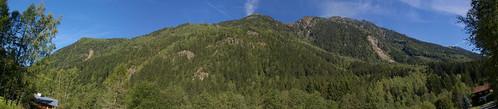 mountain-climb2