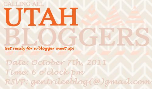 BlogInvite