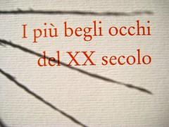 Giuliana Giulietti, Proust e Monet; Donzelli 2011. [resp. grafica non indicata], alla cop.: Claude Monet, Ninfee, effetto sera (part.), 1897, Musée Marmottan. Copertina (part.), 3