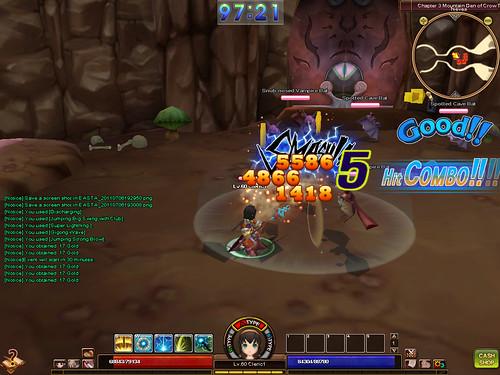 Easta Online 02