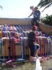 DSC02860 (Perc Tucker Regional Gallery) Tags: install 2011 strandephemera perctuckerregionalgallery