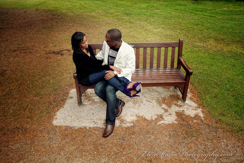 Pre-wedding-photos-Alestree-Park-R&D-Elen-Studio-Photography14.jpg