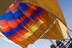 Globus (Pou42) Tags: sony viatge globus a350