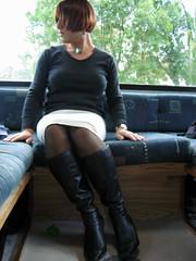 IMG_1960 (natasha wilson) Tags: underwear knickers cd bra tights skirt lingerie tranny transvestite crossdresser crossdress businesssuit ukangels angelflickr skirtsuit