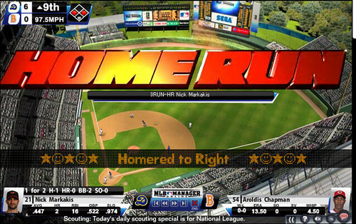 MLBMO US102 WCT Final HR