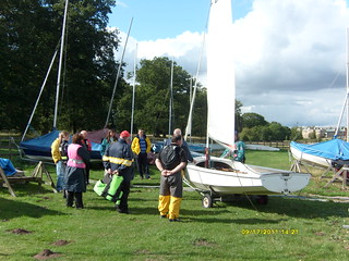 WSC training day, 17.9.11 001