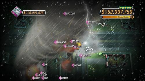 Burnout_Crash_Screenshot_6