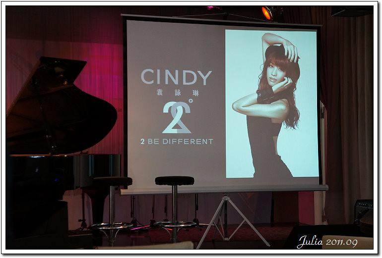 Cindy~ (10)