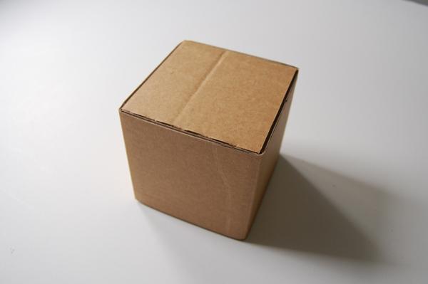 cardboard-cubes_010