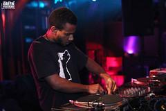 Jeremiah Jae @ A38 (GreenHooligan) Tags: light party test music night canon 50mm low jeremiah 18 jae a38 2011 550d kultbloghu
