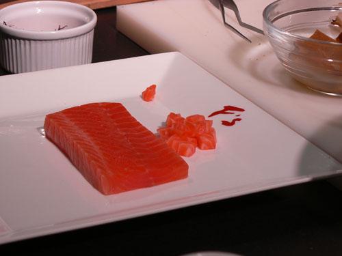 pink salmon 2.jpg