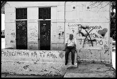 Principessa mia ti amo (i.am.mine) Tags: street wall buildings project photography character like sigma have 51 their now palermo instruction own humans mondello alexey scritte principessa spnp dp2 titarenko
