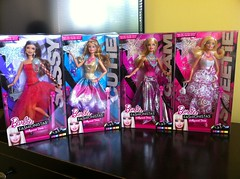 Barbie Fashionistas Hollywood Divas (Jacob_Webb) Tags: barbie ken fashionista cutie house girly sassy glam pool car 2011 barbiedolls barbie2011 2009 wild barbiefashionista2011 fashionistadolls barbiehouse sweetie repro sporty barbieglamvacationhouse barbieglampool barbiecar articulateddolls barbiepets bff doll artsy 2010 kendolls dolls dollsbarbie dollsken 2011fashionista 2011barbie barbiefashionista dollsarticulated barbiecutie 1962 barbiesassy grill barbeque bear kenfashionista clones barbiewigwardrobe patio clothes dollshoes myfavoritebarbie1964swirlponytail barbiemalibudreamhouse barbiebasics2012 barbieshoes barbiecaliforniandreamhouse barbiebeachcruiser barbiefashionistajeep barbierichwelltradeshow barbieinthespotlight barbietwilight barbiebasics barbiefashionistaultimatelimo fashionistajeep barbieheads barbiejeans barbie3storytownhouse barbietownhouse fashionistas barbiebasicsblack dressbarbie