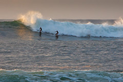 """Winter Surf • <a style=""""font-size:0.8em;"""" href=""""http://www.flickr.com/photos/55747300@N00/6169088817/"""" target=""""_blank"""">View on Flickr</a>"""