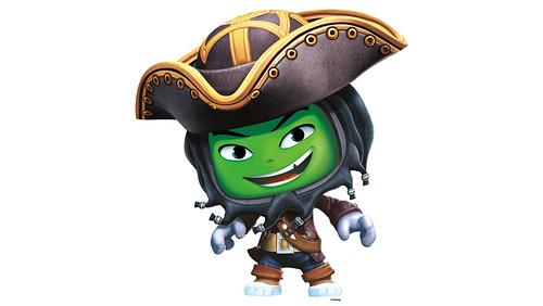 Piratas_Disney_Universe3