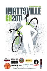 HyattsvilleCX_Poster2011-2