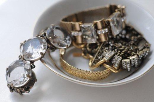 bracelets-