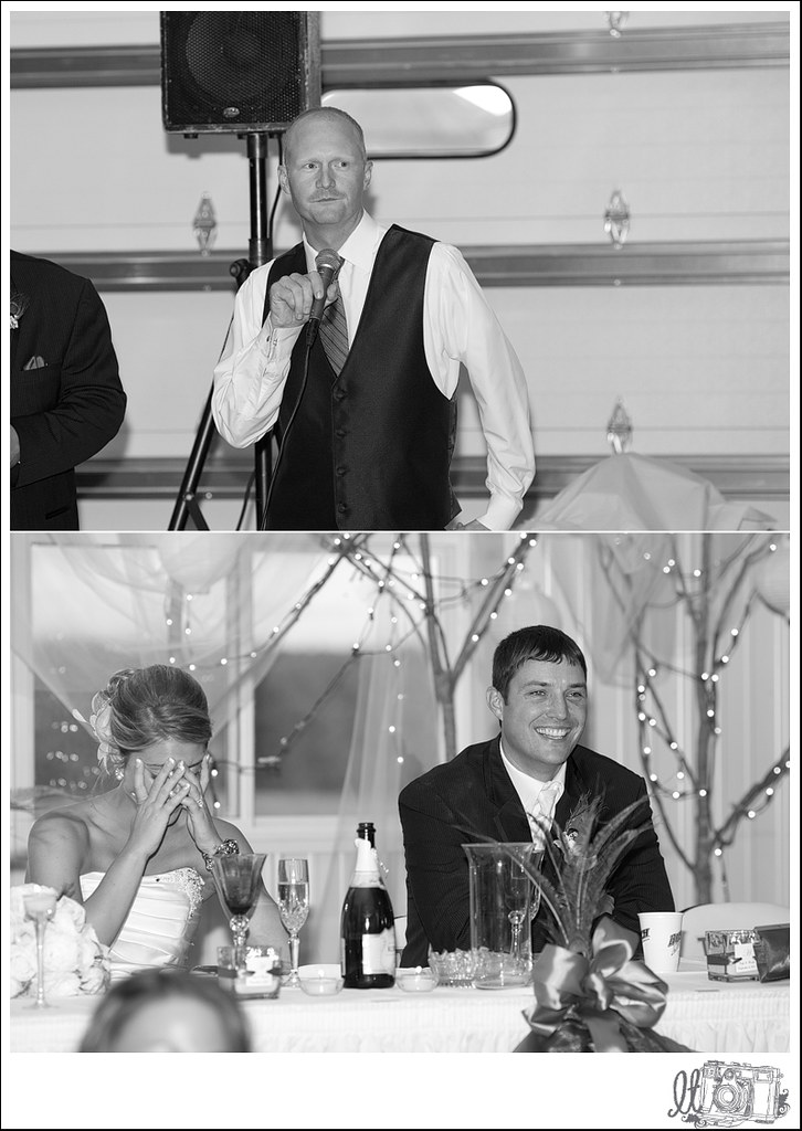 stlouis_wedding_photography_34